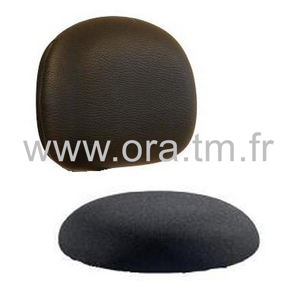 CERCLO - MOUSSE A TAPISSER - ASSISE RONDE