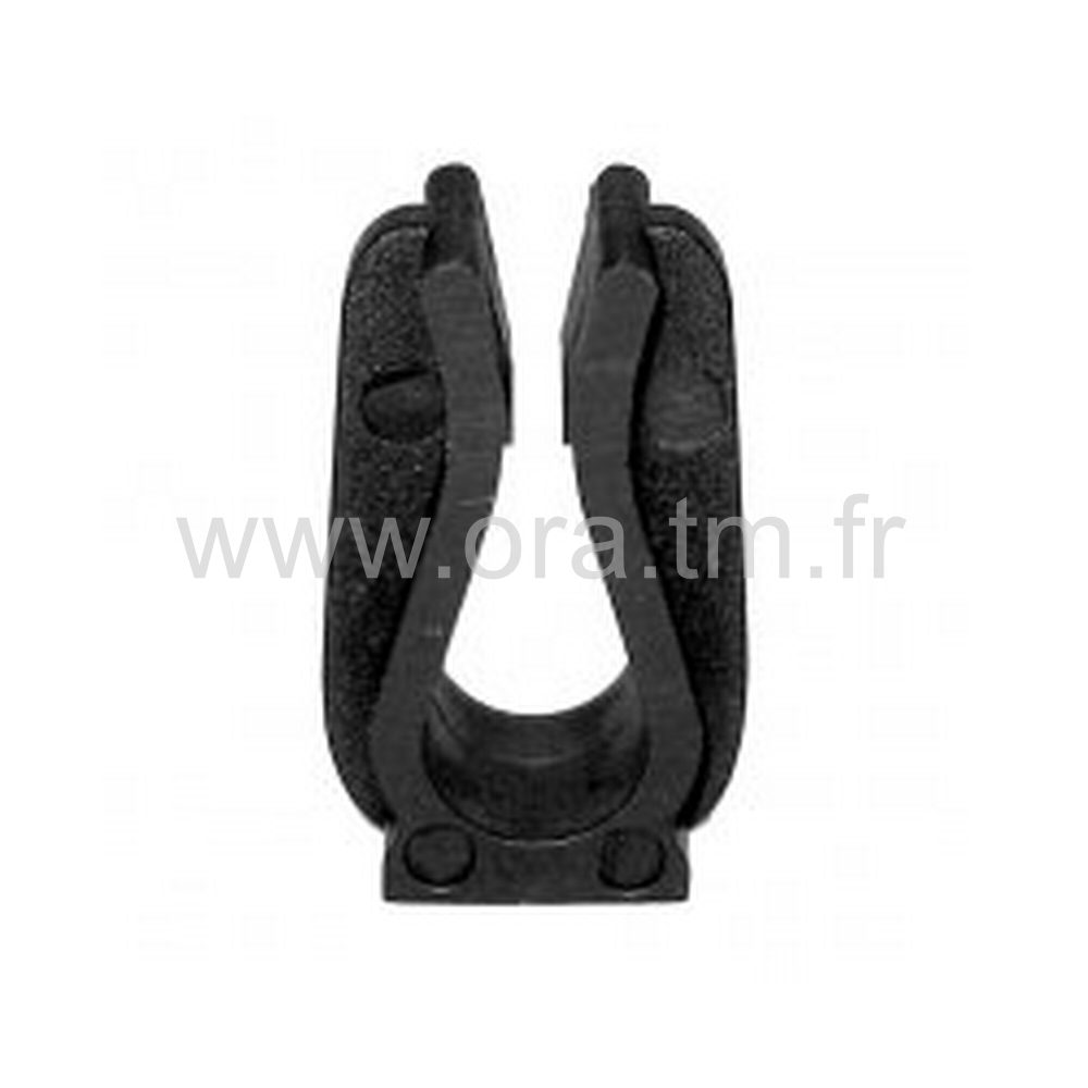 PROP - PROTECTION EMBALLAGE - PINCE D ACCROCHAGE