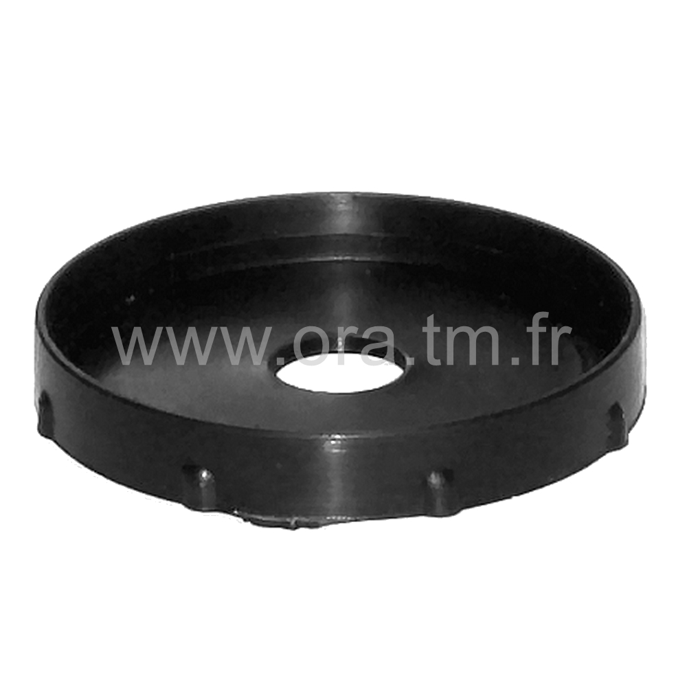 CCY - CALE DE CENTRAGE - SECTION TUBE CYLINDRIQUE