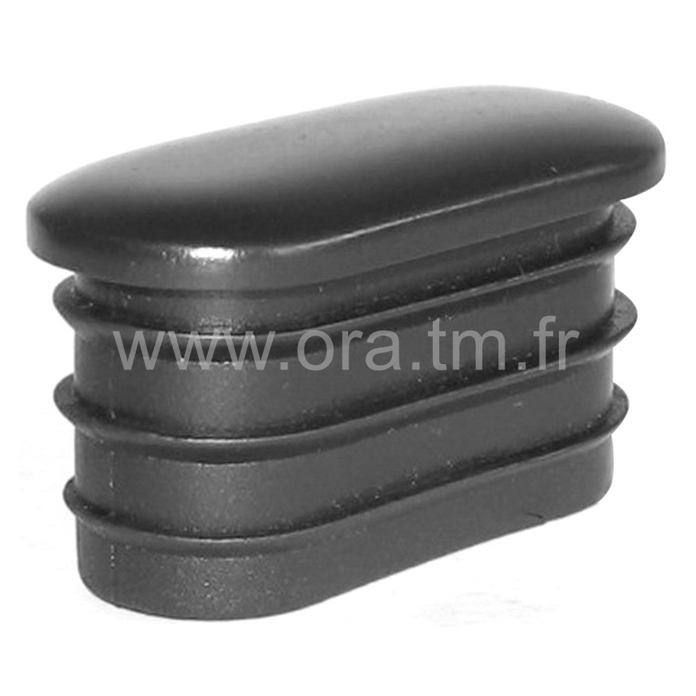 CTP - COUVRE TUBE A AILETTES - TUBE MEPLATS CHANTS RONDS