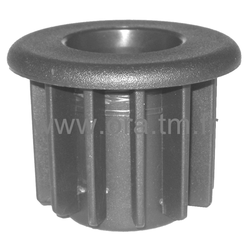 RCF - REDUCTEUR CONE 50 - SECTION CYLINDRIQUE